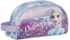 Safta Kosmetická taštička Frozen 2