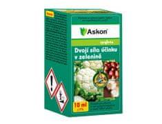 Lovela Fungicid ASKON 10 ml