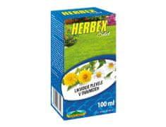 Lovela Herbicid HERBEX SELECT proti plevelu 100 ml