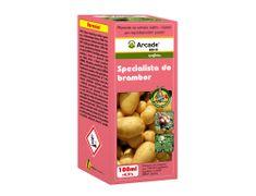 Lovela Herbicid ARCADE proti plevelu 100 ml