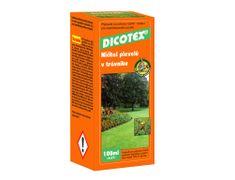 Lovela Herbicid DICOTEX proti plevelu 100 ml