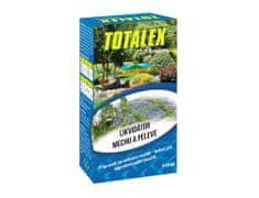 Lovela Herbicid TOTALEX NATUR 250 ml