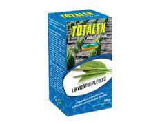 Lovela Herbicid TOTALEX NATUR WEED proti plevelům 100 ml