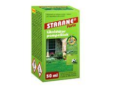 Lovela Herbicid STARANE FORTE proti plevelu 50 ml