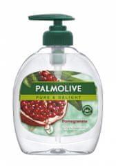 Palmolive Pure & Delight Pomegranate tekući sapun za ruke, 300 ml
