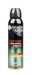 Garnier Mineralne dezodorant w sprayu dla mężczyzn ( Mineral Men Extreme ) 150 ml