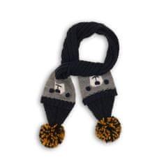 Minoti Šála zimní pletená ARROW 15
