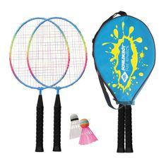 Schildkröt badmintonový set Junior