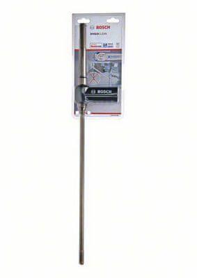 BOSCH Professional SDS max-9 Speed Clean sveder, 14 x 400 x 620 mm (2608578965)