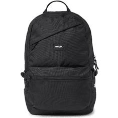 Oakley plecak miejski Street Backpack