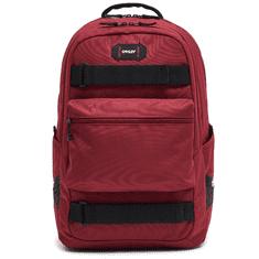 Oakley plecak miejski Street Skate Backpack