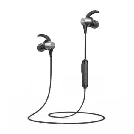 Anker Spirit Pro brezžične slušalke