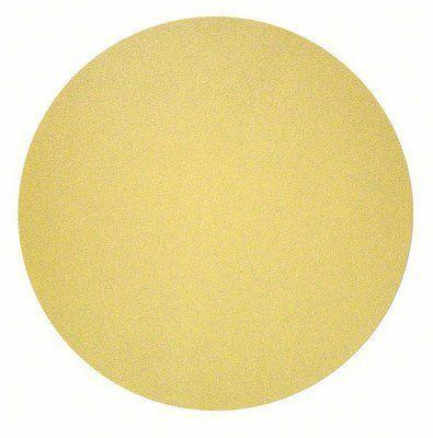 BOSCH Professional C450 brusilni list, večnamenski, G180, 125 mm (2608621754)