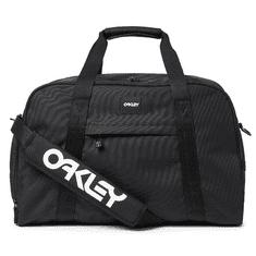 Oakley torba sportowa Street Duffle