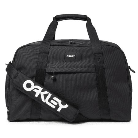 Oakley torba sportowa Street Duffle Blackout Os