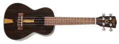 Kahua KA-24 ZR Akustické ukulele