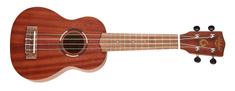 Kahua KA-21 M Akustické ukulele