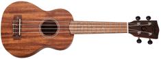 Kahua KA-21 AC Akustické ukulele