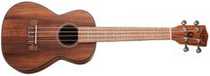 Kahua KA-24 AC Akustické ukulele