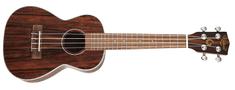 Kahua KA-24 EB Akustické ukulele