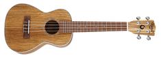 Kahua KA-24 Z Akustické ukulele