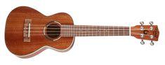 Kahua KA-24 M Akustické ukulele