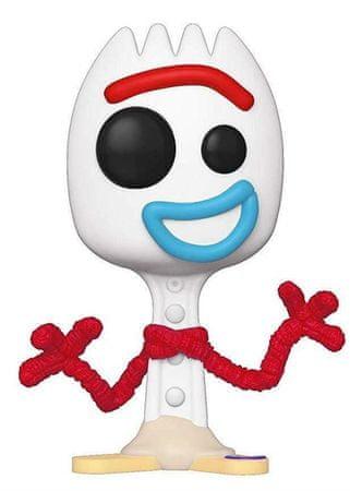 Funko POP Disney Toy Story 4 Forky