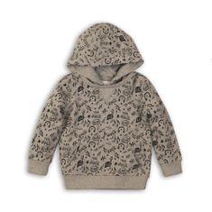 Minoti RAD 1 fantovski pulover