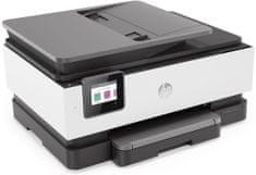 HP OfficeJet Pro 8023 večfunkcijska brizgalna naprava