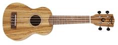 Kahua KA-21 Z Akustické ukulele