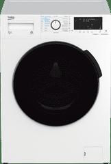 Beko HTE7616X0 pralno-sušilni stroj