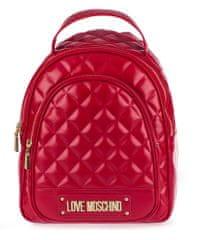 Love Moschino dámský batoh JC4206PP08KA0