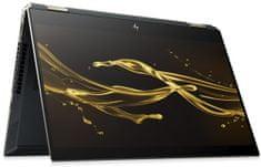 HP Spectre x360 15-df0105nc (8PM75EA)
