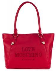 Love Moschino kézitáska JC4285PP08KN0