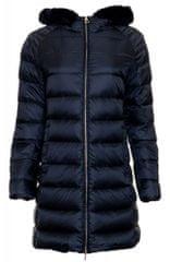 Geox dámsky kabát Blenda W9425J T2562