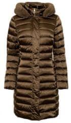 Geox dámsky kabát Bettanie W9425H T2411