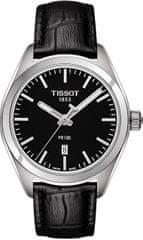 Tissot T-Classic PR 100 Lady T101.210.16.051.00