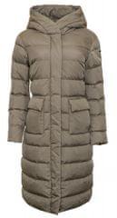 Geox dámsky kabát Porthya W9425X T2570