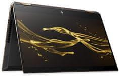 HP Spectre x360 15-df1107nc (8PM82EA)