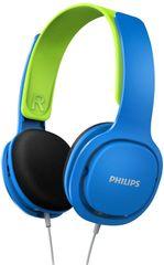 Philips SHK2000 otroške slušalke