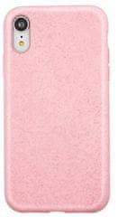 Forever Zadní kryt Bioio pro Samsung Galaxy S10e, růžový (GSM093994)