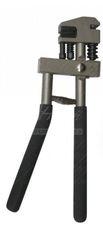 AHProfi Kliešte falcovacie a dierovacie - H1006 | AHProfi