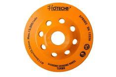 Hoteche Diamantový řezný kotouč 115 mm - HT570502 | Hoteche