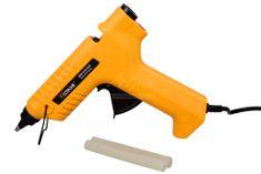 Hoteche Tavná pistole 11 mm, 80 W - HTP700103   Hoteche