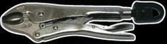 AHProfi Samosvorné kliešte - záťažové - LIATG6253 | AHProfi