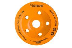 Hoteche Diamantový řezný kotouč 125 mm - HT570503 | Hoteche