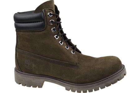 Timberland 6 In Premium Boot 73543 41 Brązowe