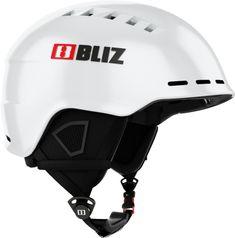 Bliz kask narciarski Head Cover Mips