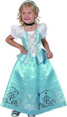 MaDe strój na karnawał - księżniczka