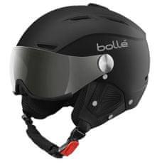 Bollé Backline Visor skijaška kaciga